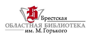 logotip_OB